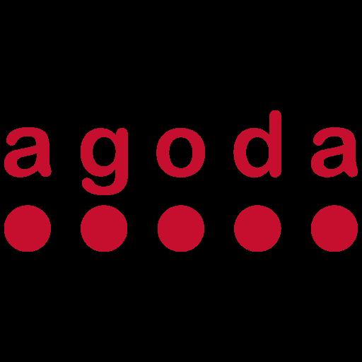 Agoda Red