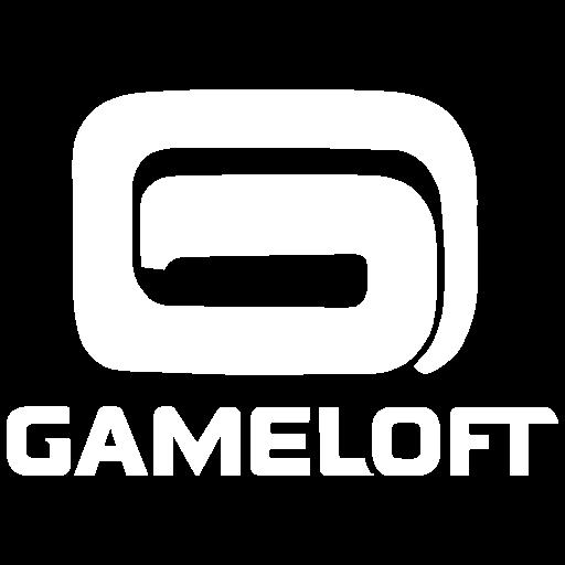 Gameloft White