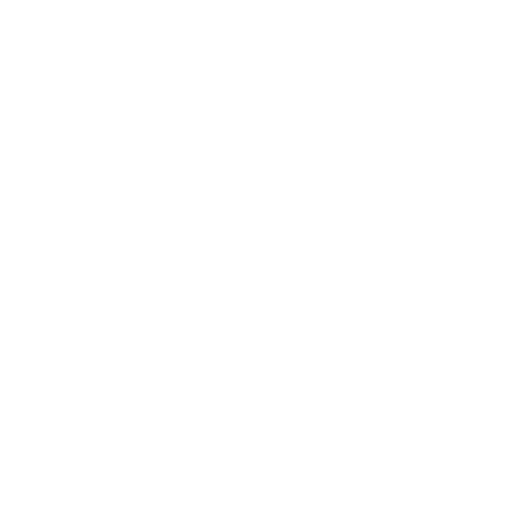 Make My Trip White