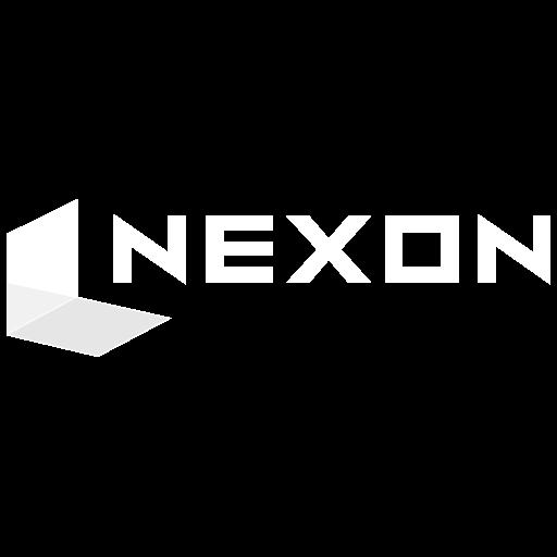 Nexon White