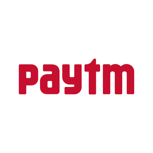 Paytm Red