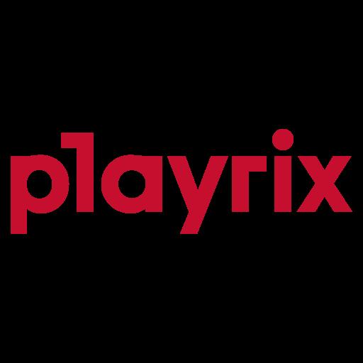 Playrix Red
