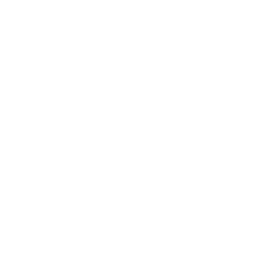 Playrix White