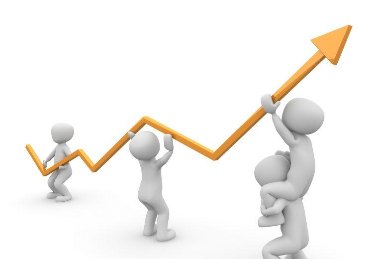 3 KEY STEPS FOR SUCCESSFUL DIGITAL MEDIA BUYING