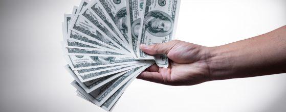 Affiliate Marketing Strategy That Make $1 Million Earning