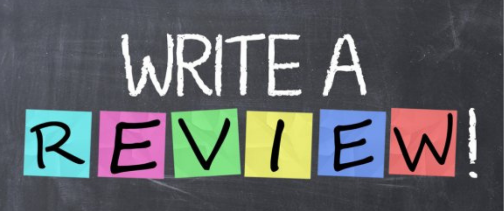 How To Write a Product Review For an Affiliate Site