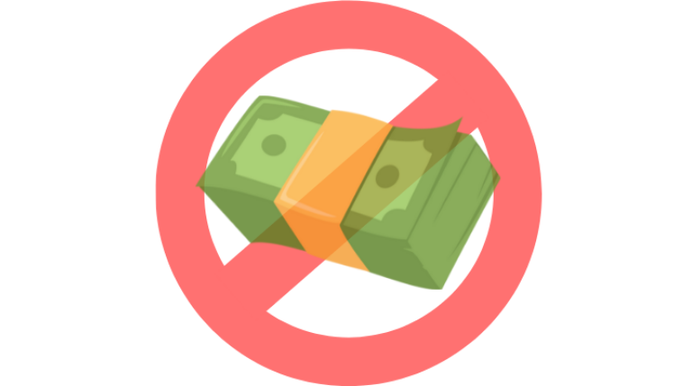How to Start Affiliate Marketing With No Money in 5 Steps