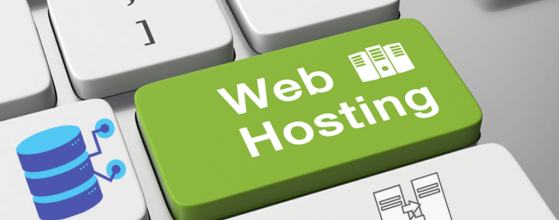 Best Website Hosting Services For Affiliate Marketing Sites